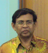 Dato&#39; Hj Muhamad Nor b. Rofie