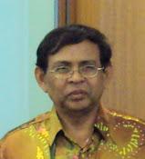 Dato' Wira Hj Muhamad Nor b. Rofie