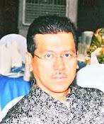 Hj Syed Shaharudin b.  Syed Abdullah