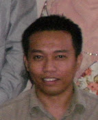 Muhamad Hakimi b. Jamil