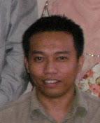 Muhammad Hakimi b. Jamil