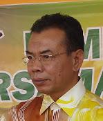 Dato' Hj Azmi b. Din