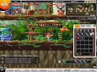 WonderKing Online