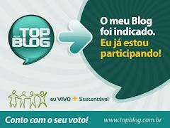 Prêmio Top blog
