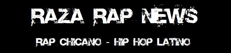 Raza Rap News!