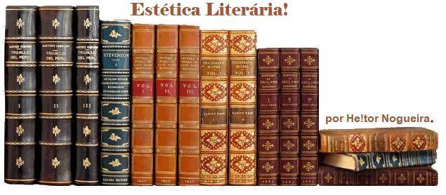 Estética Literária.