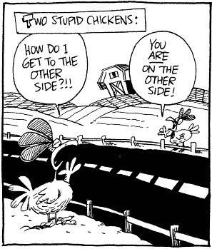 chicken+crossing.jpg