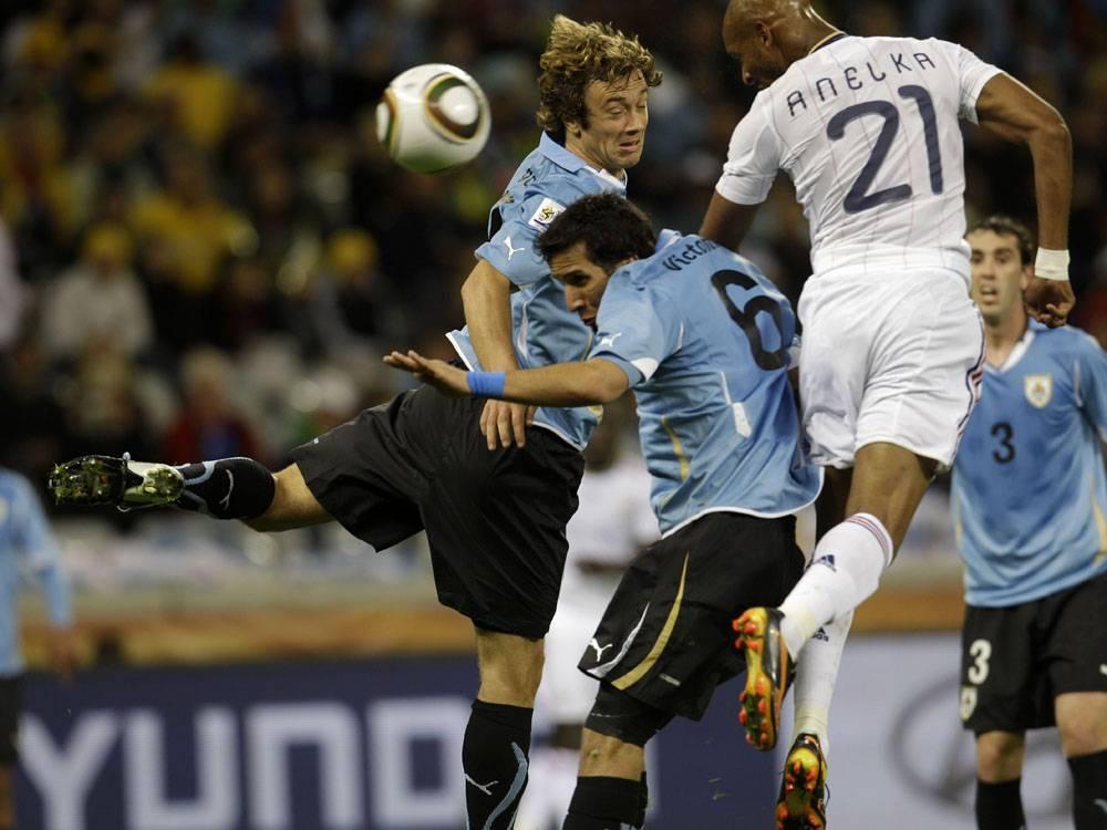 Anglija 3:1 Urugvaja France+uru+01