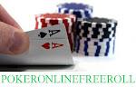 Il Blog sui siti di Texas Hold'em ♠♥