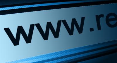 www web