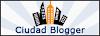 Ciudad Blogger