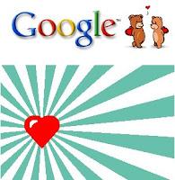 Google Heart 2