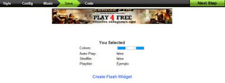 FlashWidgetz