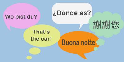 idiomas_languages