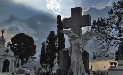 cementerio_cemetary