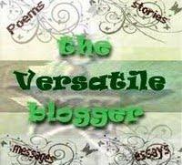 http://2.bp.blogspot.com/_qgeP1NJv0jY/S_s0QldCtwI/AAAAAAAAAuQ/7NcH9cjXqJ4/s1600/versatile+blogger.jpg