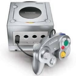 Emulador de GameCube e Nintendo Wii