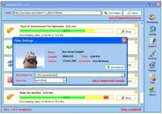 Save2pc+PRO Baixar - Save2pc Professional 3.4.6.0+Patch Ativação