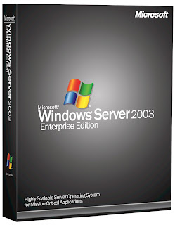 Windows+Server+2003+Enterprise Baixar   Windows Server 2003 SP2 Português
