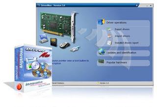 http://2.bp.blogspot.com/_qgetbUIrXcE/SfFiYFDih6I/AAAAAAAADxI/UMf2BbYWQvA/s320/DriverMax-v3.jpg