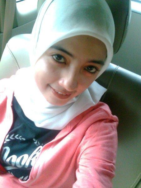 foto toge jilbab blackhairstylecuts