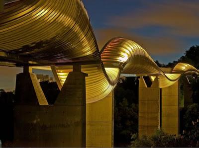 http://2.bp.blogspot.com/_qgsqKKGRUnI/SLZtY6tKS7I/AAAAAAAAAVI/5vRKWKqpPYs/s400/henderson-wave-bridge.jpg