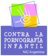 Denúncia la pornografía infantil