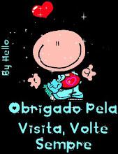Volte Sempre!!!!!