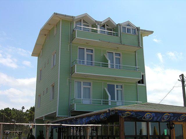 Liman Motel1. best online casino usa paypal. casino oyunlar? взлом пароля в