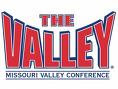 The Missouri Valley Conference