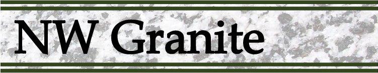 NW Granite