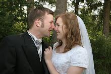 Brigham and Kari