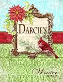 Darcie Heater