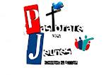 La Pastorale des Jeunes est aussi sur Twitter