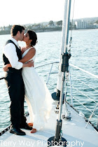 Chardonnay Sailing Charters Wedding &amp; Event Photography