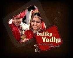 Madhavi serial online 01-03-2011 SunTV