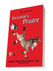 Diccionario Progre
