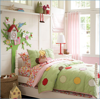 19 Best Images About Toddler Kids Room Ideas On Pinterest Owl Bedding Toddler Bed And Owl Pillows