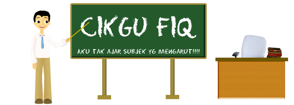 cikgufiq.blogspot.com