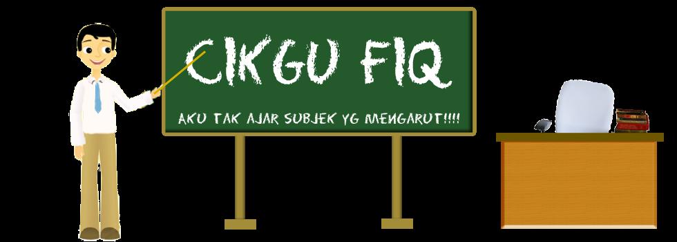 cikgufiq.blogspot.com