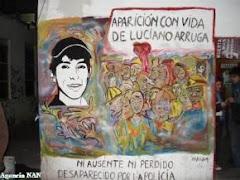 LUCIANO ARRUGA, 30.002