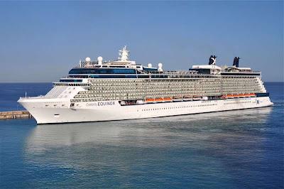 Royal Caribbean Cruise Line Owner Pics  Punchaoscom