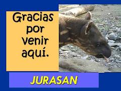 JURASAN