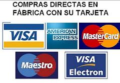 COMPRE DIRECTAMENTE EN INJECTOCLEAN MEXICO