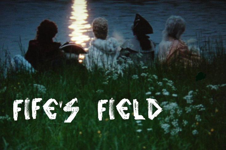 Fife's Field