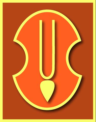 [Vaisnava-Logo.png]