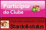 Clube do blog