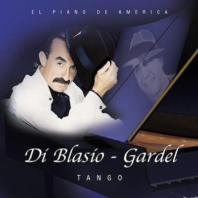 Un Argentino con todas las teclas, Tributo a un pianista.