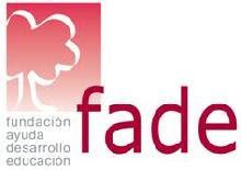 Fundación Fade