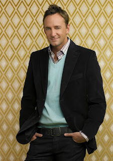 Clinton Kelly Boyfriend